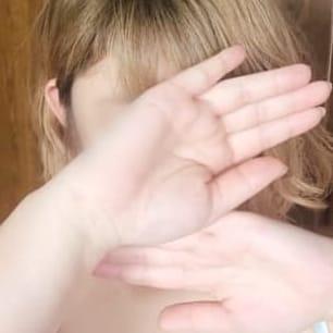 「一名様限定!1の付く日!」05/01(金) 08:55 | 山形回春性感エステサロンのお得なニュース