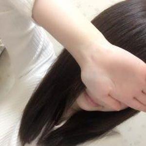 新人 ミサ【業界未経験】   山形回春性感エステサロン(山形市近郊)