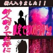 「新人割り!かわいい泡姫☆」 | 新潟ソープランドのお得なニュース