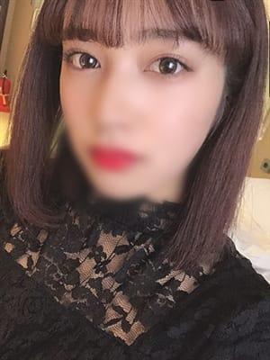 せいか【18才美少女入店!!】