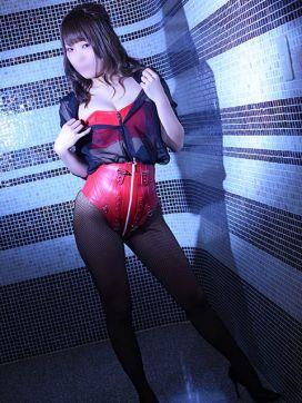 椿 夏海|プルプルフェチM性感倶楽部で評判の女の子