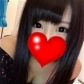 ラヴコレクション (Love・Collection)の速報写真
