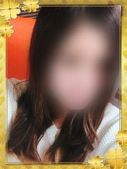 芹沢まや | 仙台性感エステマッサージ AROMA CLOVER - 仙台風俗