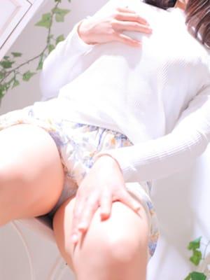みその|何と性拳 - 横浜風俗
