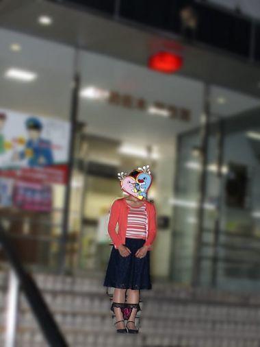 伊勢佐木警察署まえ|ねるとんデリヘル 借金婦 - 横浜風俗