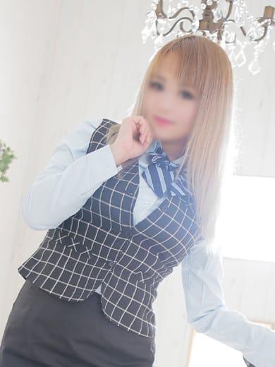 那須川 のん(秘書課)(OLのこっそりアルバイト)のプロフ写真2枚目