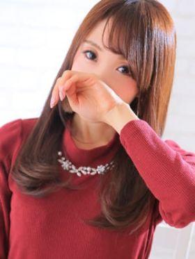 えれな|鳥取県風俗で今すぐ遊べる女の子