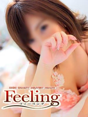 ほしな(素人専門店Feeling)のプロフ写真3枚目