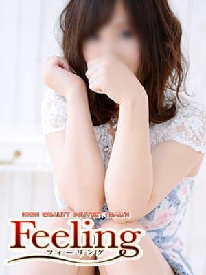ほしな(素人専門店Feeling)のプロフ写真5枚目
