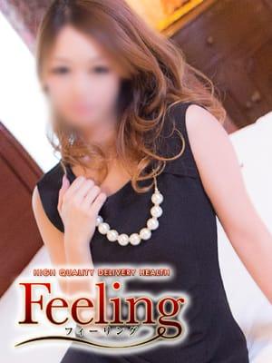 ちなみ(素人専門店Feeling)のプロフ写真4枚目