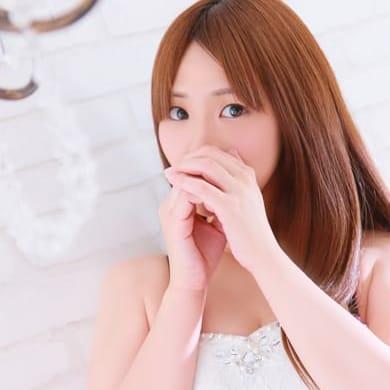 「スッキリプラン!!」09/21(火) 04:18 | 素人専門店Feelingのお得なニュース