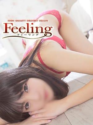 ゆめ(素人専門店Feeling)のプロフ写真3枚目