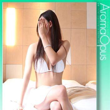 くみ | AromaOpus福岡店 - 福岡市・博多風俗