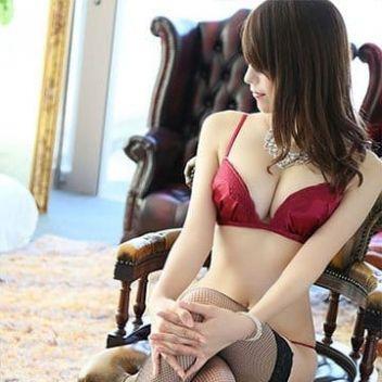 MARIA(まりあ)   e-body - 福岡市・博多風俗