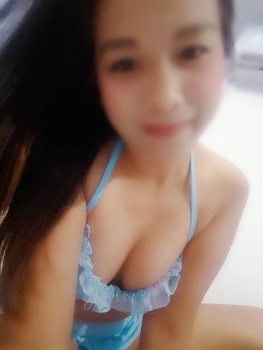 ぼぼ|アジアンガールズ - 鶯谷風俗