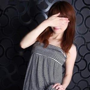 佐藤 陽子 | 風俗エステアーバンヒルズ五反田 - 五反田風俗