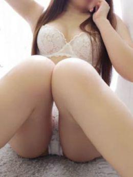みき | Vivienne - 久留米風俗