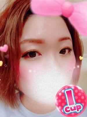 すず 僕らのぽっちゃリーノin上尾 - 埼玉県その他風俗