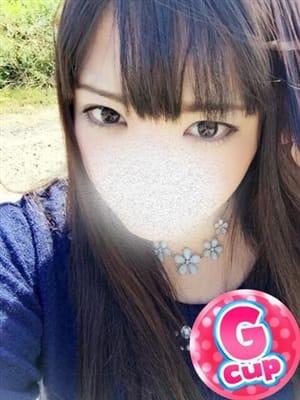 まみ 僕らのぽっちゃリーノin上尾 - 埼玉県その他風俗