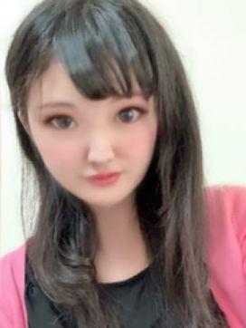 りんか☆新人|あげまん学園本庄で評判の女の子