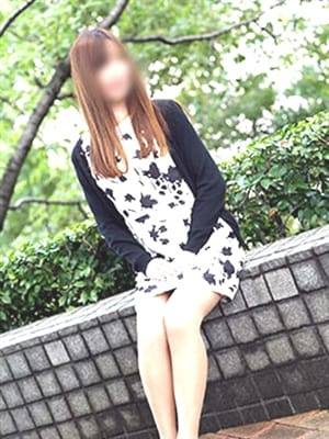 かなこ|四五六の妻達 - 神戸・三宮風俗