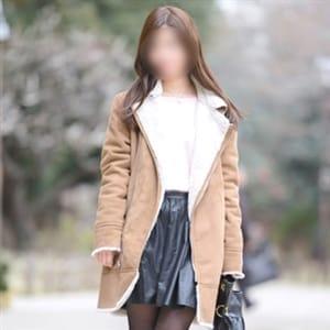 みちこ | 四五六の妻達 - 神戸・三宮風俗