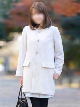 つばき | 四五六の妻達 - 神戸・三宮風俗