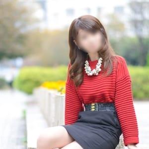 ほまれ   四五六の妻達 - 神戸・三宮風俗