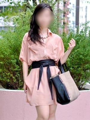 さとみ|四五六の妻達 - 神戸・三宮風俗
