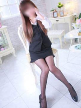 体験 えれな|ヘルス24 熊谷店で評判の女の子