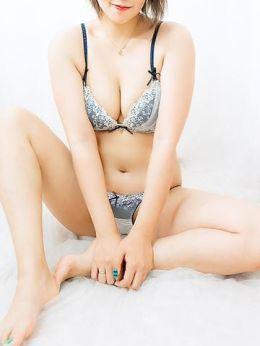まみ | 若妻淫乱倶楽部 久喜店 - 春日部風俗