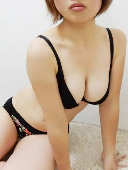 つむぎ | club さくら日本橋店 - 日本橋・千日前風俗