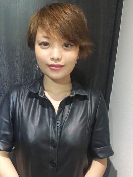 まりん | club さくら日本橋店 - 日本橋・千日前風俗