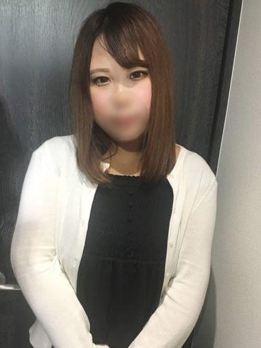 みゆ|club さくら日本橋店 - 日本橋・千日前風俗