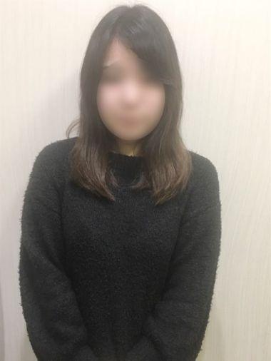 のん|club さくら日本橋店 - 日本橋・千日前風俗