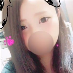 あい | 豊橋豊川ちゃんこ - 三河風俗