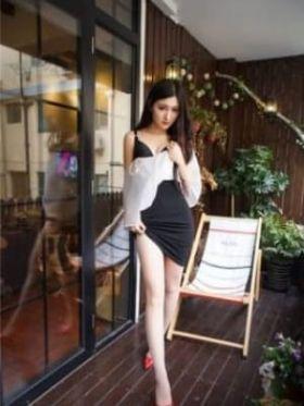 ひまわり 大阪府風俗で今すぐ遊べる女の子
