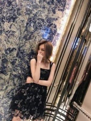 ローズ|人妻・熟女専門!!激安❤奥様セレブ~膣楽園~ - 梅田風俗