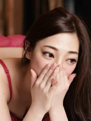 桐生 ゆうき|グラマラスな人妻 - 岡山市内風俗