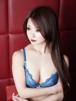 今井 わかな|グラマラスな人妻 - 松本・塩尻風俗