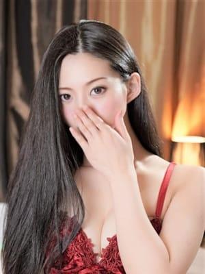 森山 ふうか|グラマラスな人妻 - 松本・塩尻風俗