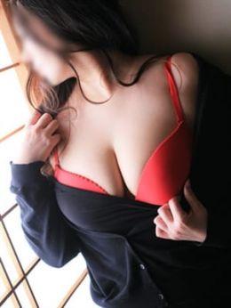 なつめ | プレミアムな熟女本庄店 - 本庄風俗