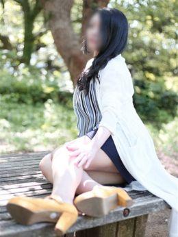 今宿 | 熟女苑「熟れとうもん」? 30代・40代・50代~人妻&熟女専門~福岡出会い系激安デリヘル - 福岡市・博多風俗