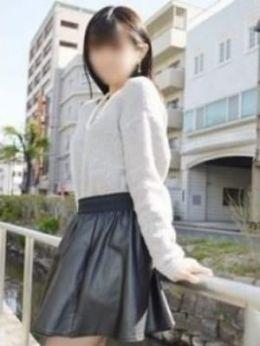 みちよ | 癒し妻~ノーチェ - 長野・飯山風俗
