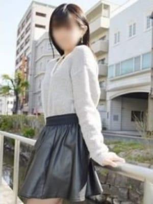 みちよ|癒し妻~ノーチェ - 長野・飯山風俗