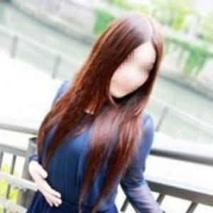 ふうか   癒し妻~ノーチェ(長野・飯山)