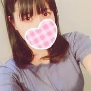 「Jの遺伝子!奇跡のJカップくびれ美女」04/25(木) 23:07   ごほうびSPA名古屋店のお得なニュース