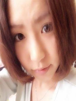 あまね | 素人専門!プリティサークル - 小田原・箱根風俗