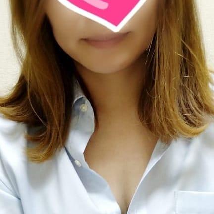 人気セラピスト !! アロマラフィール新横浜
