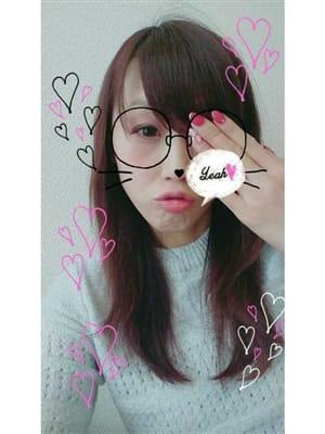 みずは ドM敏感娘★(Lady☆Star 高崎店)のプロフ写真2枚目